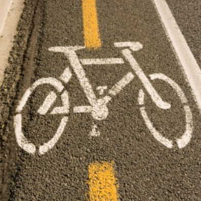 Cyclist Killed After Collision With Semi