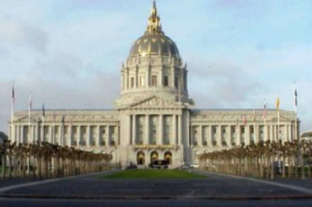 Mayor Lee Signs $17 Billion Budget for Next Two Years
