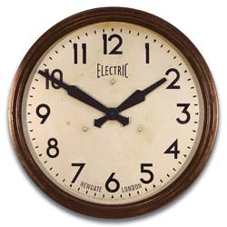 Beginning Of Daylight Saving Time (Early Sunday) Is Also Reminder To Check Your Emergency Supplies