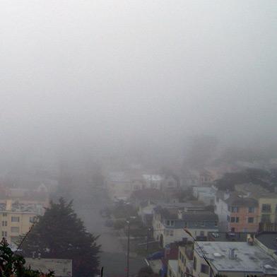 fog_lg.jpg