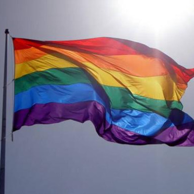 Court In SF Upholds California's Gay Conversion Ban