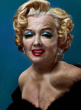oldMarilyn.jpg