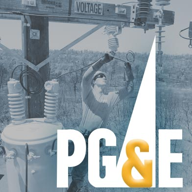 PG&E Staffer Injured During Bayview Repairs