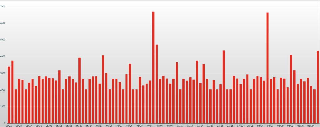 Screen Shot 2013-04-16 at 1.08.21 PM