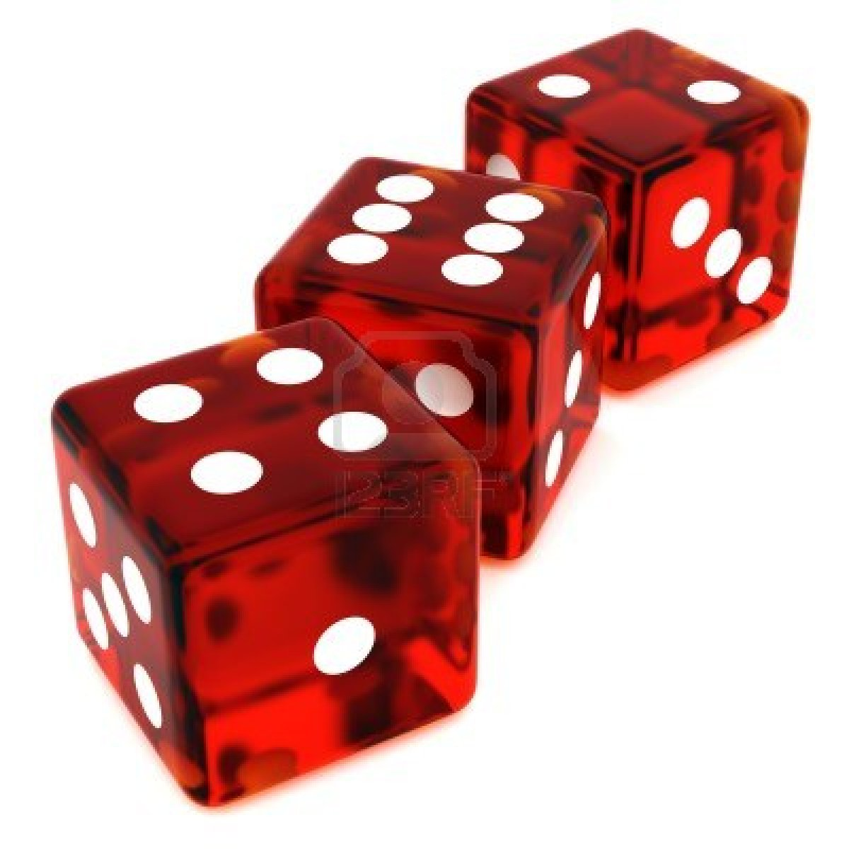 Teens Shot Over Dice Game