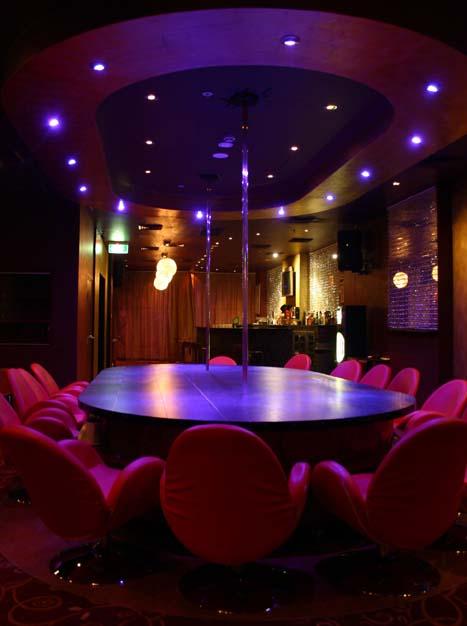 Dec 06, · 37 reviews of The Rail Sports Bar & Lounge