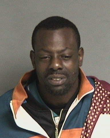 Mental Evaluation For Man Who Disrupted BART Thursday Morning