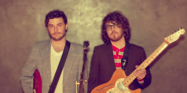 Colorful Playing: Dale Earnhardt Jr. Jr. Plays The Independent