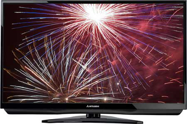Appealing TV: American Ninja Warrior, Bar Rescue, Bizarre Foods America, and Fireworks on TV