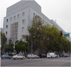 "SF's ""Dangerously Unstable"" Hall Of Justice To Remain In Use For Years To Come"