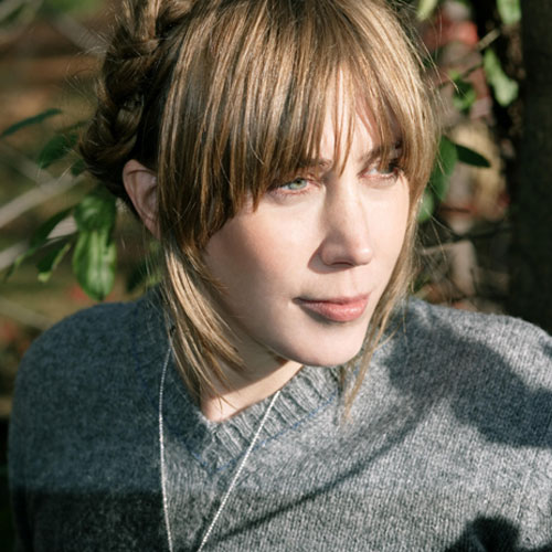 Intimate Dynamics: Beth Orton Plays The Chapel