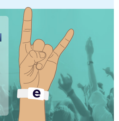 "Privacy, Who Needs It? Outside Lands' ""Insider"" Band Over-Connects You, May Net You Prizes and Upgrades"
