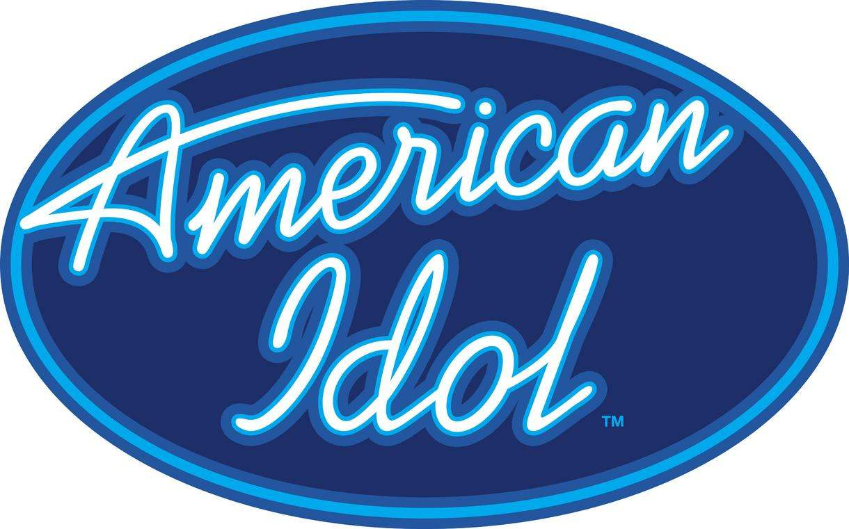 Singers Seeking Stardom Flock To AT&T Park For American Idol Auditions