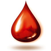 Petition To End Federal Ban On Blood Donation By Gay Men Gathering Thousands Of Signatures