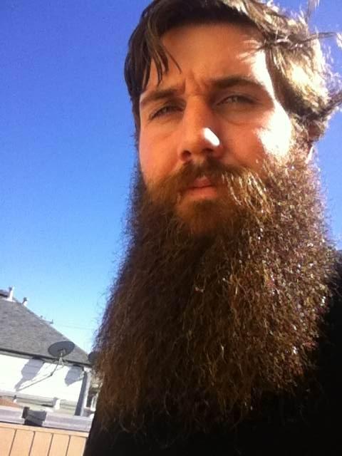 beardI09.05.13