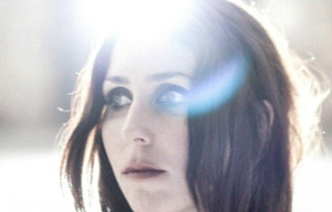 Power Play: Chelsea Wolfe Plays the Great American Music Hall