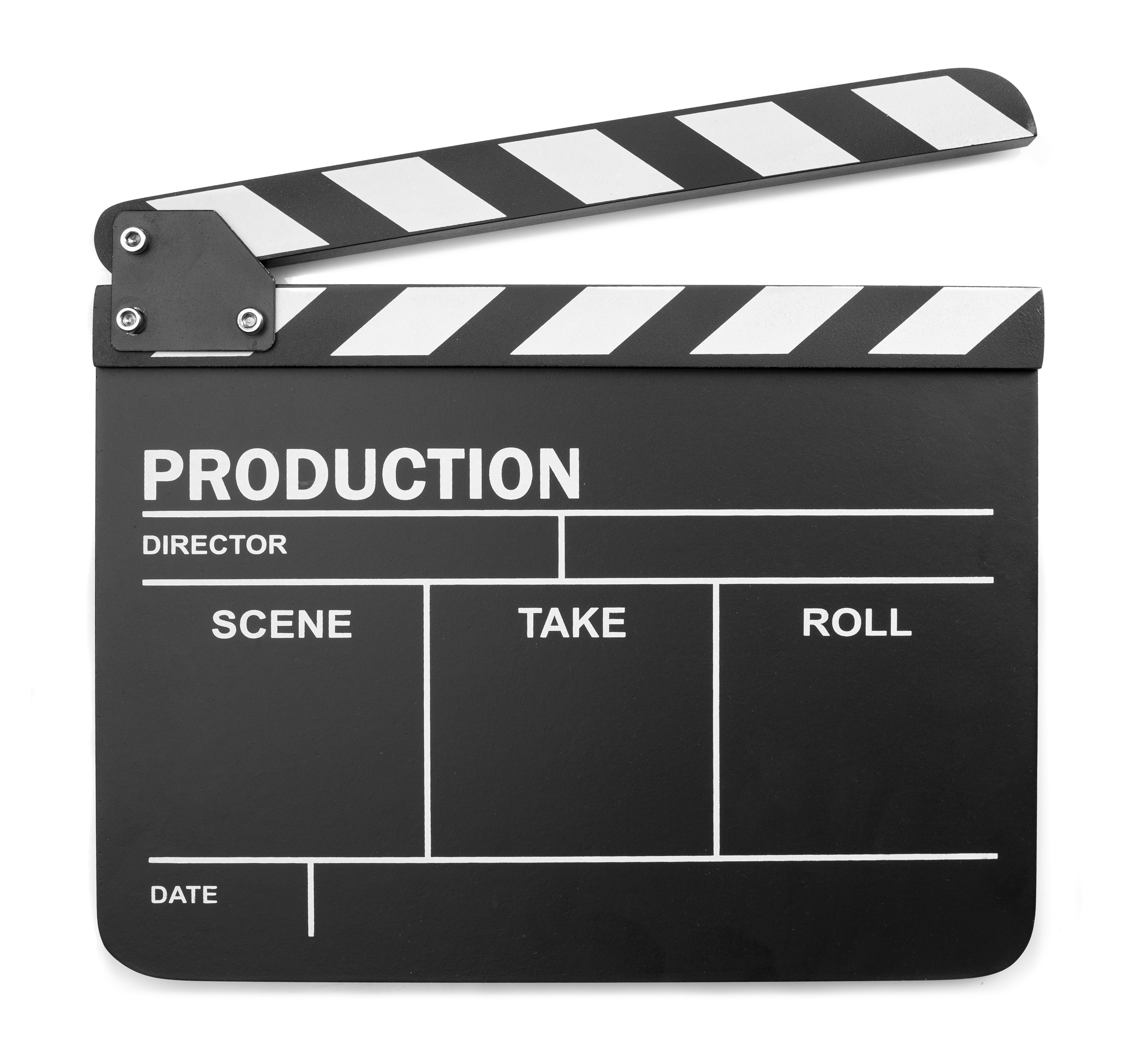 Scene In San Francisco Film Rebate Program Is Bringing