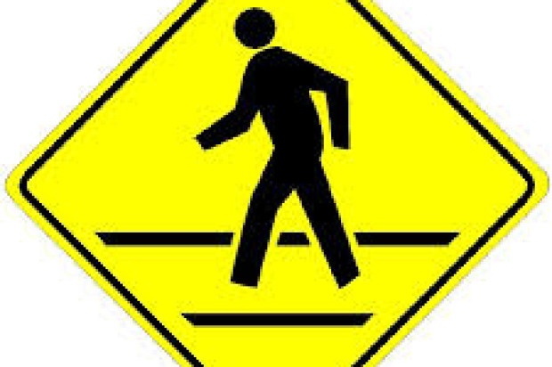 72-Year Old SF Man Identified As Pedestrian Killed By Driver On Van Ness