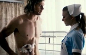 Weekend Watch: Don Jon, Rush, and Cloudy With a Chance of Meatballs 2