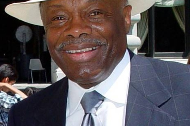"""Swell Of Opposition"" Cited By Lawsuit Seeking To Block Plan To Name Bay Bridge Span After  Willie Brown"