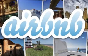 Supes Postpone Vote on Airbnb Legislation, Issue Poised to Go to the Ballot