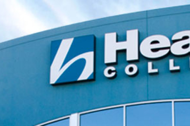 For-Profit Heald College Sued For False Advertising
