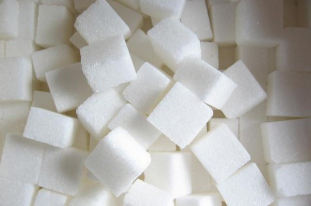 Sugar Shock: Two (Yes, Two) Supes Propose Separate Ballot Measures Censuring Those Who Purchase Sweet Drinks