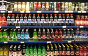 Supervisors Unanimously Approve Ordinance to put Health Warning on Soda Advertisements