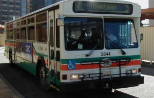 Tentative Agreement Averts AC Transit Strike