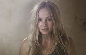 Deep Roots: Lissie Plays the Independent
