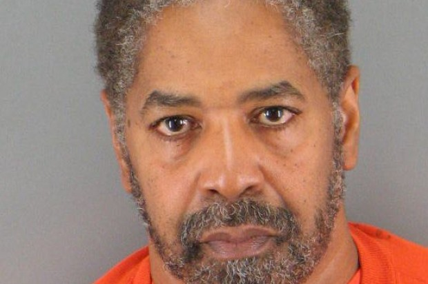 Man Found Guilty In Richmond District Rape And Murder from 1991