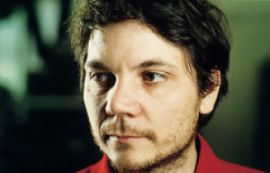Appealing Events: Jeff Tweedy at the Fillmore