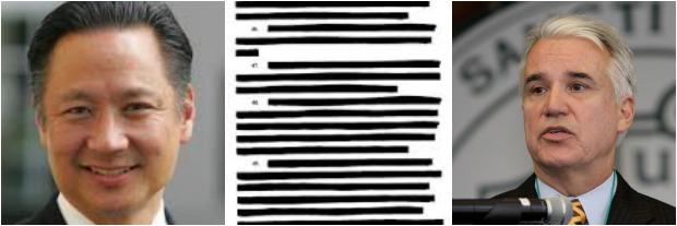 redactionaction