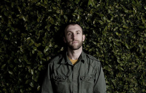 Physical Connection: RJD2 Plays 1015 Folsom