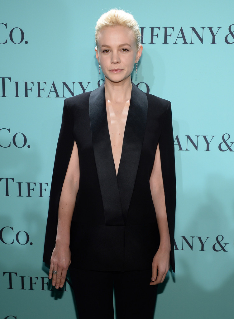 Carey+Mulligan+Tiffany+Celebrates+Blue+Book+WPMpxXDa8pfx