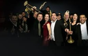 SF's Pacific Mambo Orchestra Returns With Kickstarter-Funded Grammy Triumph