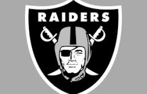 City Council Approves Extending Lease Agreement For Raiders