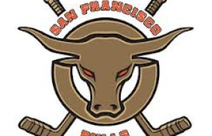 Final Horn Blares For SF Bulls