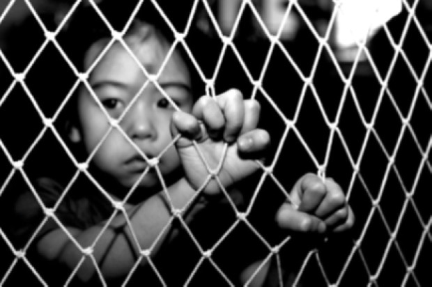 Ministry Group To Offer Help To Human Trafficking Victims