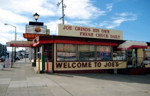 Fans Of Joe's Cable Car Invited To Bid On Keepsakes From Closing Restaurant