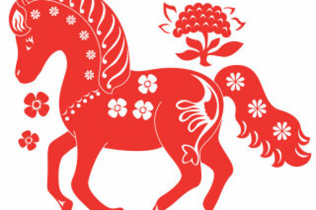 Year Of The Horse Celebrations Continue Thursday