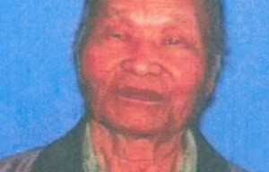 Missing At Risk Man Found Safe In Outer Sunset