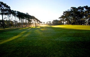 SF to Host Three PGA Events Within Next Eleven Years