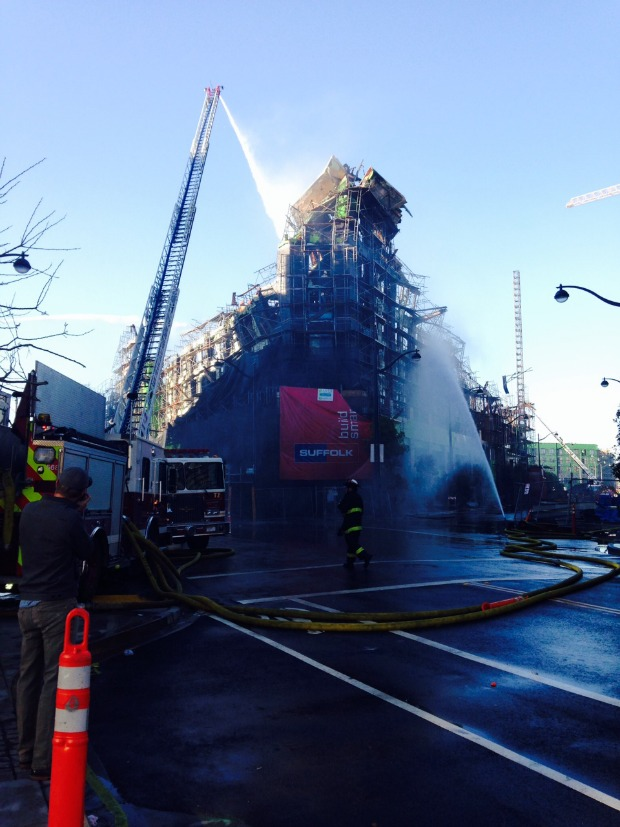 SFFireMorning03.12.14.jpg