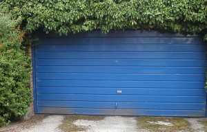 Tenant Troubles: Can My New Landlord Take Away My Storage Space?