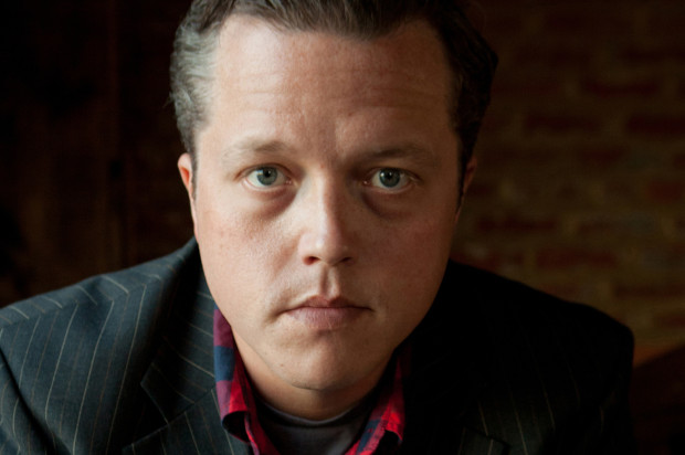 Appealing Events: Jason Isbell at the Fillmore