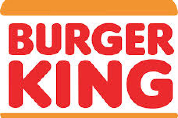Powell Street Burger King Staffer Fights For Life Following Weekend Fire