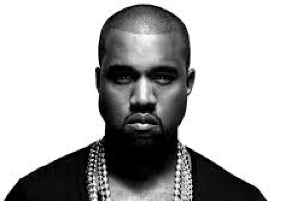 Outside Lands Announces 2014 Lineup: Kanye West, Jenny Lewis, Big Freedia