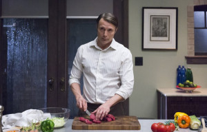 "Appealing TV: Upfronts, Hannibal, and I Wanna Marry ""Harry"""
