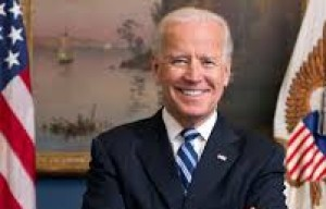Vice-President Biden Expected In SF Next Week